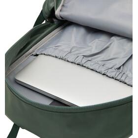 Haglöfs Mirre 26L Backpack, groen